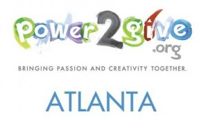 bigpower2giveATLlogo-1