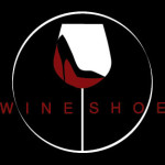wine-shoe-round-logo