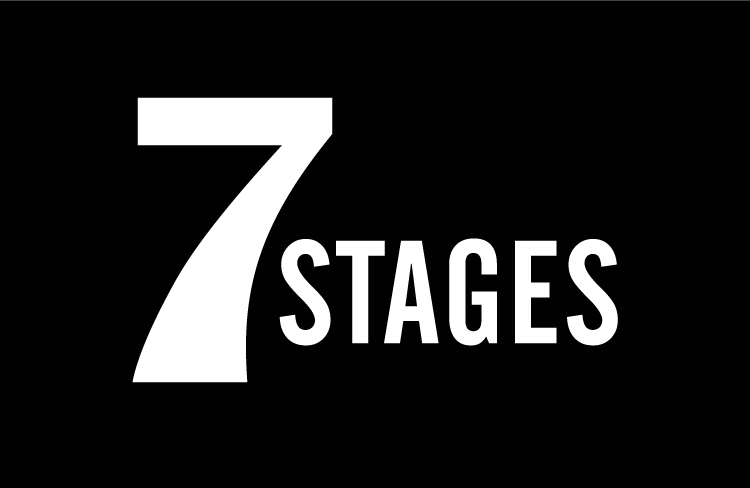 logo 7stages